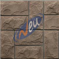 供应新型节能a级保温装饰墙板
