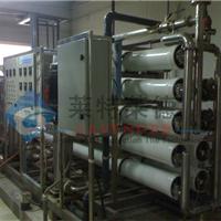 内蒙古高效去离子水装置哪家公司最火