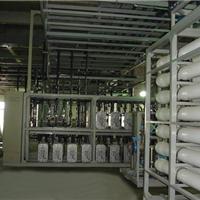 2013内蒙古二级除盐水设备哪家公司好