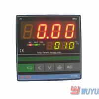 供应PY508压力表高温熔体压力传感器