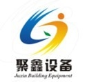 玉田县聚鑫建材机械厂