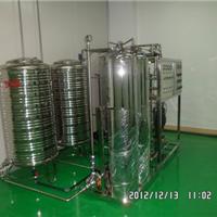 供应绵阳纯化水设备