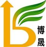 上海博晟景观工程有限公司