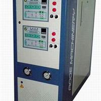 供应流延膜生产线辊筒控温油加热器