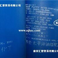供应进口油酸�蛑参镉退幡�OLEIC ACID