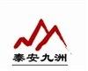 山东泰安九洲土木工程材料有限公司