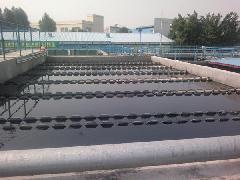 供应工业污水处理设备云南污水处理