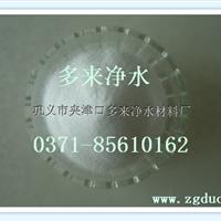 鞍山聚丙烯酰胺参考资料