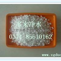 阳泉高硬度天然石英砂耐酸碱