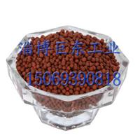 供应木鱼石球,木鱼石抑菌矿化球