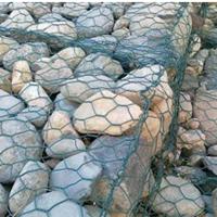 新疆浸塑电焊网