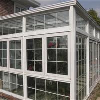 凯斯盾铝包木门窗KSD铝木门窗多少钱?