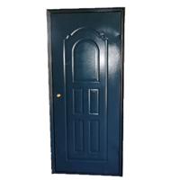 山东济宁供应优质地下储藏室门、地下室门