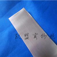 供应不锈钢环保钝化液