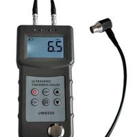供应超声波测厚仪|管壁测厚仪UM6500