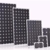 太阳能发电机/太阳能发电系统