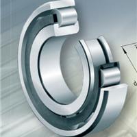 德国INA轴承ZKLF30100-2RS-PE厂家优势供应