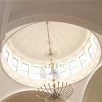 供应,GRG室内装饰,GRG天花板装饰