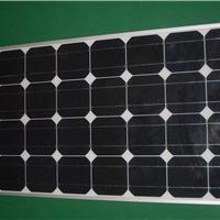 太阳能路灯新农村建设推广(太阳能发电板)