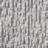 供应金点艺术,镂空板,墙面装饰,墙面浮雕