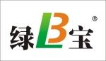 南京绿宝管业公司