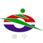 广西南宁恒健体育设施有限公司