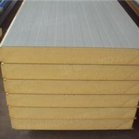 聚氨酯保温板/河北聚氨酯保温板