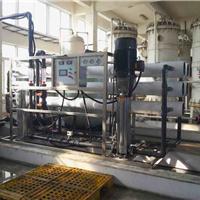 苏州李氏水处理设备有限公司