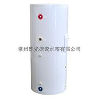 常州珠光搪瓷水箱有限公司