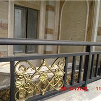 铝大门铝栏杆铝扶手长江以北地区招商