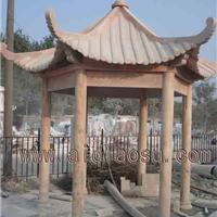 供应石雕凉亭