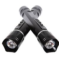 供应神盾T5照明巡更系统