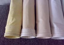 【优质优价】除尘滤袋销售,除尘滤袋求购,除尘滤袋产地