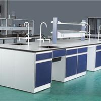 北京中科实验室设备有限公司