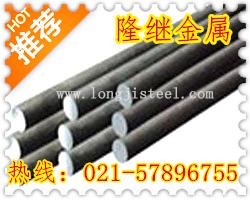 供应冶金SUS317L不锈钢材质