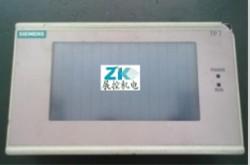 供应西门子6AV3607-1NH00-0AXO(TP7)触摸屏