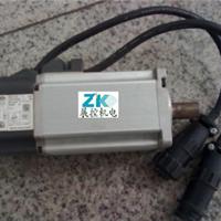 供应力士乐电机MSM030C-0300-NN-M0-CG0