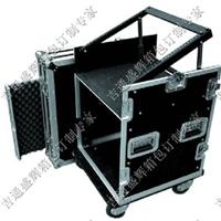 厂家直销 铝合金箱 工具箱 航空箱等 (一件起定制)
