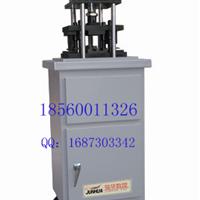 供应铝型材液压压力机