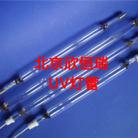 供应5KW紫外线UV灯管