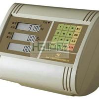 XK3190―A26无线称重仪表质量好