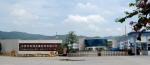 东莞市南浦金属材料有限公司