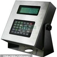 XK3190-D18耀华称重显示器图片