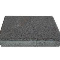 供应 透水砖250x150x50