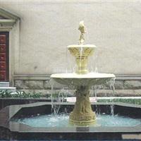 供应 GRC构件、线条、雕塑、花盆