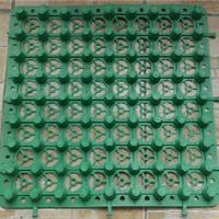 供应 蓄排水板