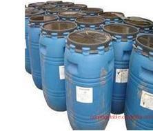 供应脂肪醇醚硫酸钠(AES)