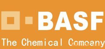 basf HI 100 无溶剂型固化剂,N3300替代品
