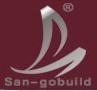 山东济南圣戈建筑材料有限公司