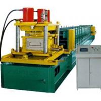 供应鑫盛达压瓦机C型钢成型机